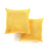 Blazing Needles Decorative Pillows