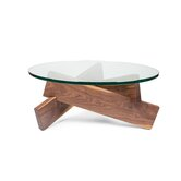 ION Design Coffee & Cocktail Tables