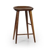 Top Pinned Barstools