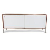 ION Design Sideboards & Buffets