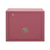 Seletti Office Storage Cabinets