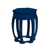 Article 24 End Tables
