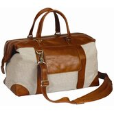 Bellino Duffel Bags