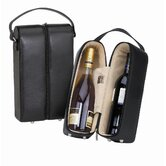 Bellino Wine Bottle Carriers