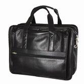 Bellino Briefcases