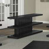 Caravel TV Stands and Entertainment Centers