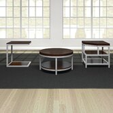 Caravel Coffee Table Sets