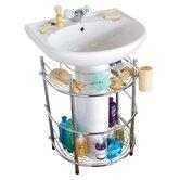 Premier Housewares Bathroom Accessories