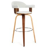 Premier Housewares Bar Stools