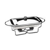 Premier Housewares Chafing Dishes / Buffet Accesso
