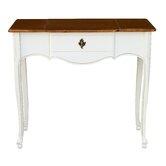 Premier Housewares Dressing Tables