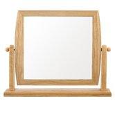 Premier Housewares Dressing Table Mirrors