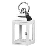 Premier Housewares Outdoor Lanterns