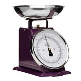 Premier Housewares Kitchen Scales