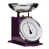 Premier Housewares Kitchen Scales