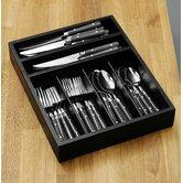 Premier Housewares Cutlery