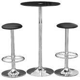 Premier Housewares Bar Tables & Sets