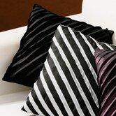 Premier Housewares Cushions