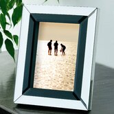 Premier Housewares Photo Frames