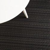 Multi Stripe Floormat