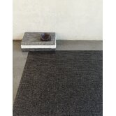 Kono Floor Mat