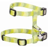 Catit by Hagen Cat Leashes, Colars, & Harnesses