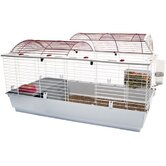 Living World by Hagen Small Animal Cages And Habitats