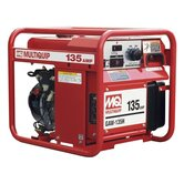 Multiquip Portable Generators