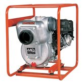 Multiquip Water Pumps