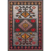 Pastiche Ahvas Wispy Rug