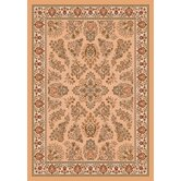 Pastiche Halkara Gold Rug