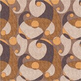 Pastiche Remous Stucco Rug