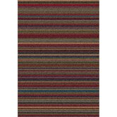 Modern Times Canyon Deep Olive Rug