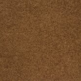 Legato Embrace Carpet Tile in First Cup