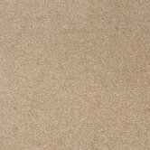 Legato Embrace Carpet Tile in Shaving Cream