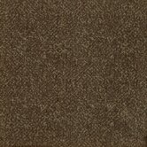 Legato Fuse Texture Carpet Tile in Java Brown