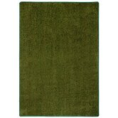 Modern Times Harmony Deep Olive Rug