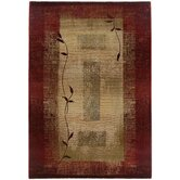 Oriental Weavers Sphinx Rugs