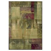 Oriental Weavers Sphinx Transitional Rugs
