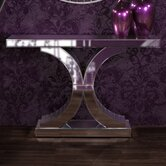 Howard Elliott Sofa & Console Tables