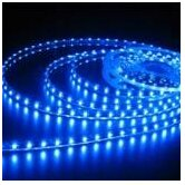 LED Lighting Strip