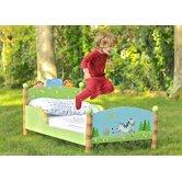 Fantasy Fields Kids Beds