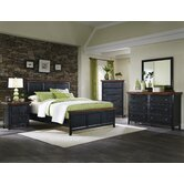 Wildon Home ® Bedroom Sets