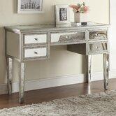 Wildon Home ® Sofa & Console Tables