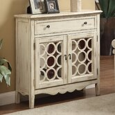 Wildon Home ® Accent Chests / Cabinets