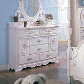 Wildon Home ® Kids Dressers