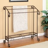 Wildon Home ® Towel Bars, Hooks and Racks