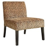 Wildon Home ® Accent Chairs