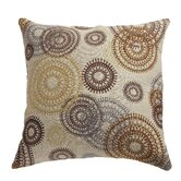 Wildon Home ® Accent Pillows