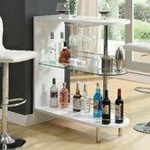 Wildon Home ® Bars & Bar Sets